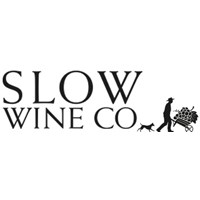 Slow Wine Co