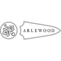 Arlewood Estate
